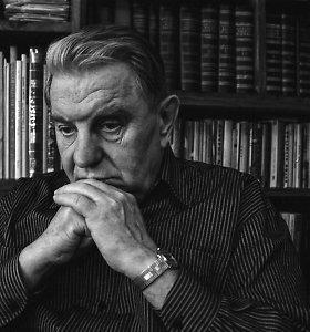 Pokalbis su N.Putinaite: kaip sovietų Lietuvos valdžia skatino tautiškumą ir kodėl J.Marcinkevičius buvo to dalis?