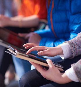Seimas ėmėsi pataisų, kurios didintų nemokamų bakalauro vietų skaičių