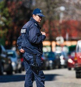 Bulgarijoje išaiškinta nusikaltėlių grupuotė, prekiavusi inkstais