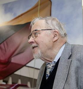Reikšmingiausios 30-mečio asmenybės: V.Landsbergis, A.Brazauskas, V.Adamkus