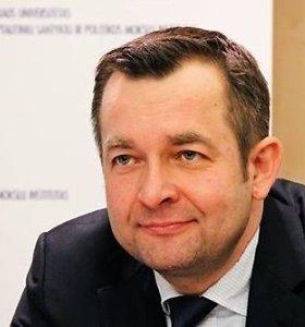 Ramūnas Vilpišauskas: Artėja nauja Europos integracijos banga?