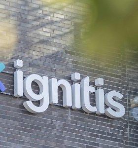 """""""Lietuvos energija"""" tampa """"Ignitis"""": kas keisis vartotojams?"""