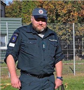 Po kolegos žūties Lietuvos policija pasidalino jautriu įrašu: nežinai, kuris iškvietimas bus paskutinis