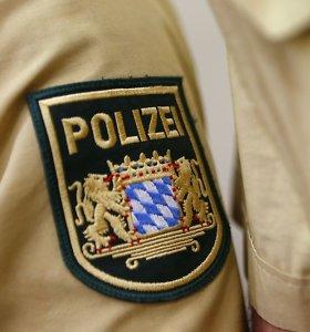 """Vokietijoje viešai nusižudė emigrantas: lietuviškoje """"Facebook"""" grupėje transliaciją matė šimtai"""