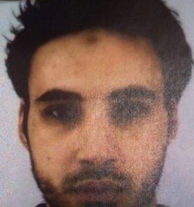 Dėl atakos kalėdinėje mugėje Prancūzijoje pateikti kaltinimai terorizmu