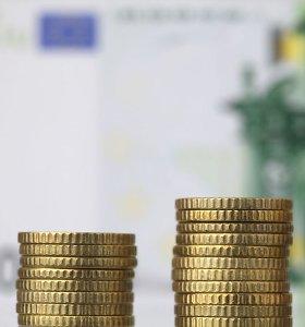 """""""Seafish Trade"""" apyvartapernai augo iki 220 mln. eurų"""