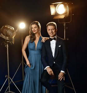 """2020-ųjų """"Eurovizijos"""" nacionalinės atrankos vedėjai"""