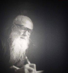 Patvirtinta Tėvo Stanislovo 100-ųjų gimimo metinių minėjimo programa