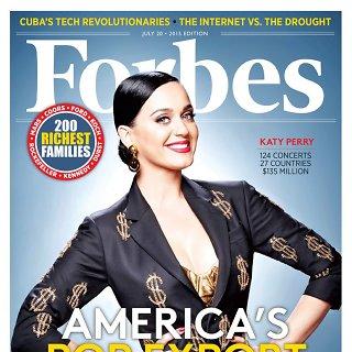 """Žurnalas """"Forbes"""""""