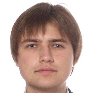 Marijuš Antonovič