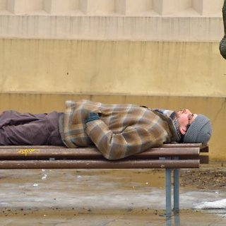 Nedarbo lygis