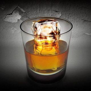 Romas (gėrimas)