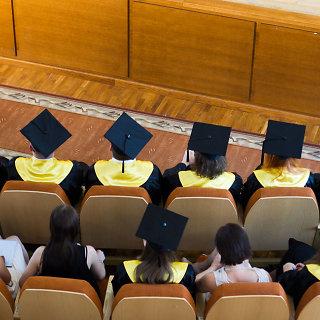 Neuniversitetinės studijos