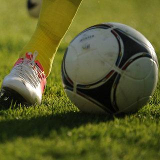 Lietuvos futbolo A lyga