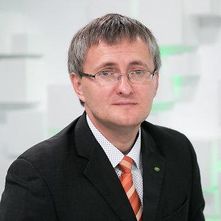 Marius Ablačinskas