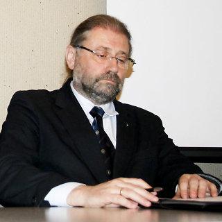 Rytis Mykolas Račkauskas