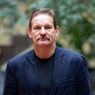 Donatas Kazlauskas (verslininkas)