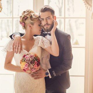 Vestuvių metinės