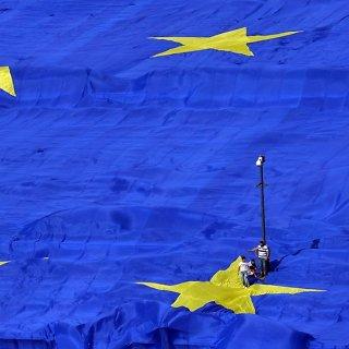 Pirmininkavimas Europos Sąjungos Tarybai
