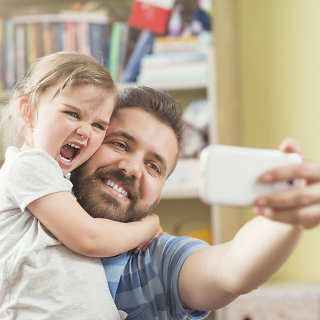 Šeimos kortelė