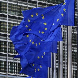 Europos Sąjungos Taryba (EST)