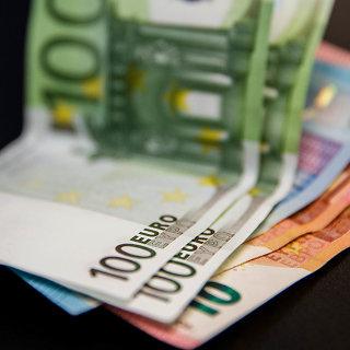Finansų krizė (Ekonominė krizė)