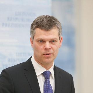 Darius Jauniškis (VSD)