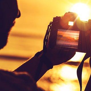 Fotosesija