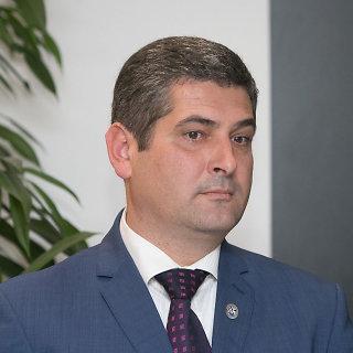 Darius Jasaitis