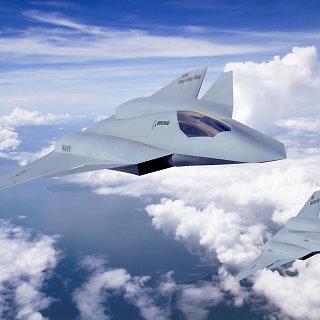"""Naikintuvas """"F-35"""""""