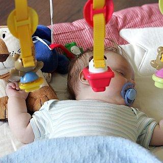 Vaiko teisių apsaugos kontrolieriaus įstaiga