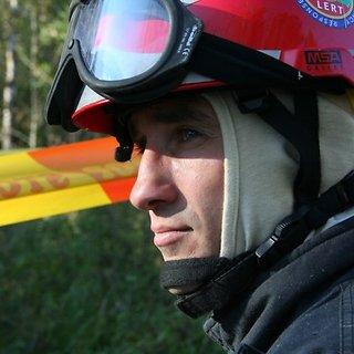 Lietuvos priešgaisrinės apsaugos ir gelbėjimo departamentas (PAGD)
