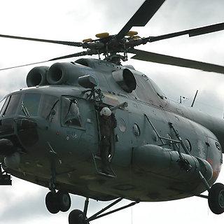 Lietuvos Karinės oro pajėgos