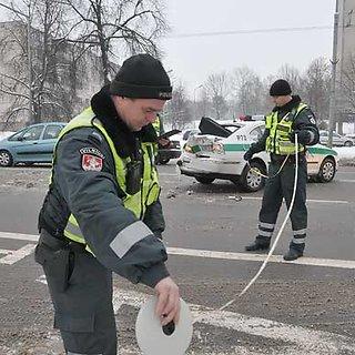 Prienų policijos komisariatas