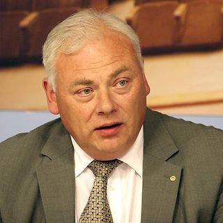 Dailis Barakauskas