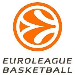 Eurolyga