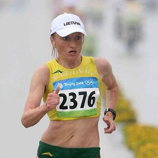 Kristina Saltanovič