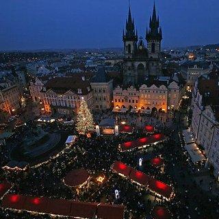 Čekija