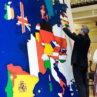 Šengeno sutartis