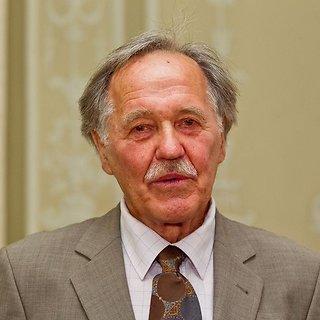 Antanas Kmieliauskas