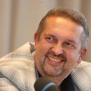 Raimundas Milašiūnas