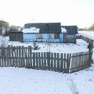 Vilniaus Kirtimų taboras