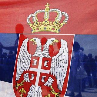 Serbai