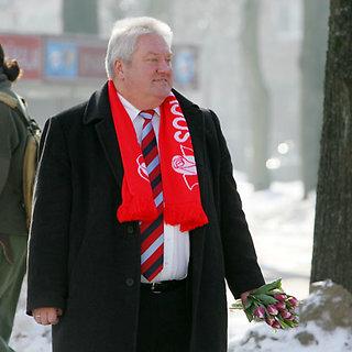 Steponas Vaičikauskas