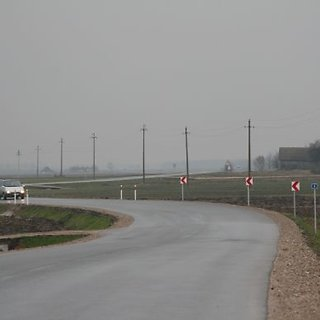 Kauno rajonas