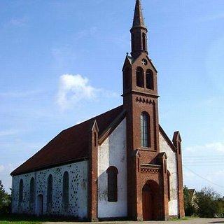 Protestantizmas