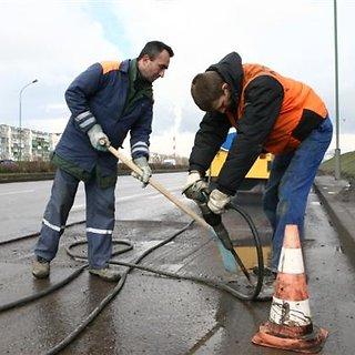 Lietuvos automobilių kelių direkcija