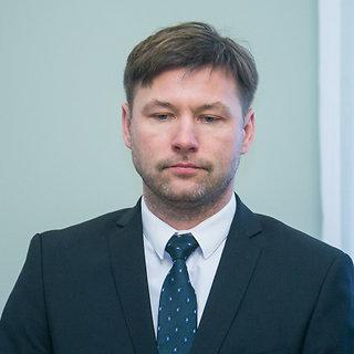Andrius Navickas (pedagogas)