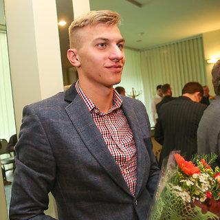 Andrius Šidlauskas
