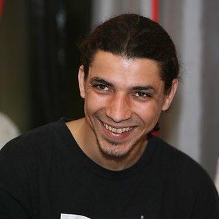 Viktoras Diawara-Vee